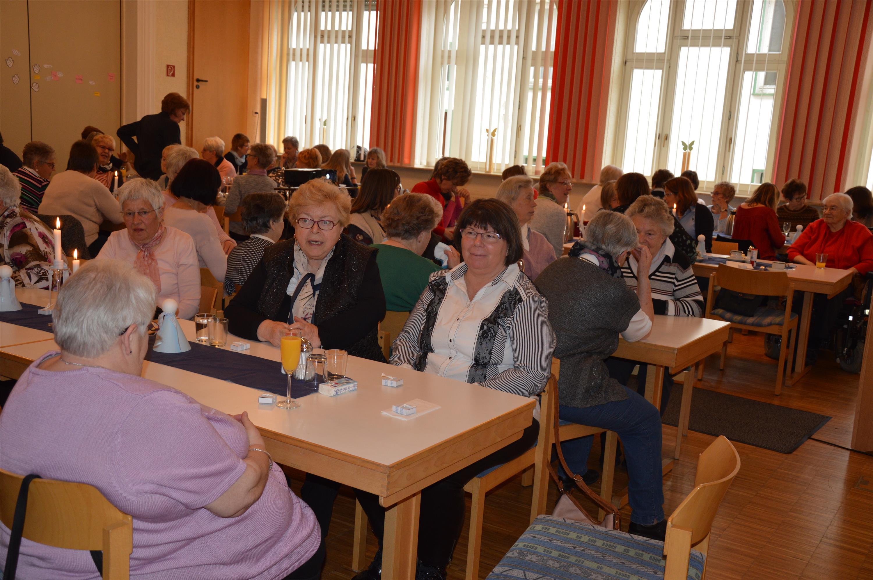 Home | Frühstücks-Treffen für Frauen Salzwedel e.V.
